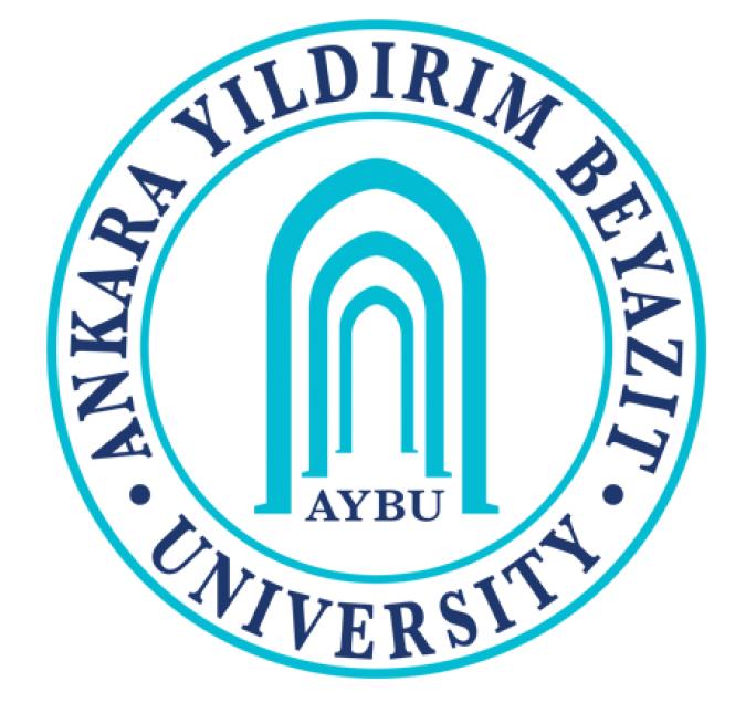 GuldenSAYILAN(AnkaraYildirimBeyazitUniversity)