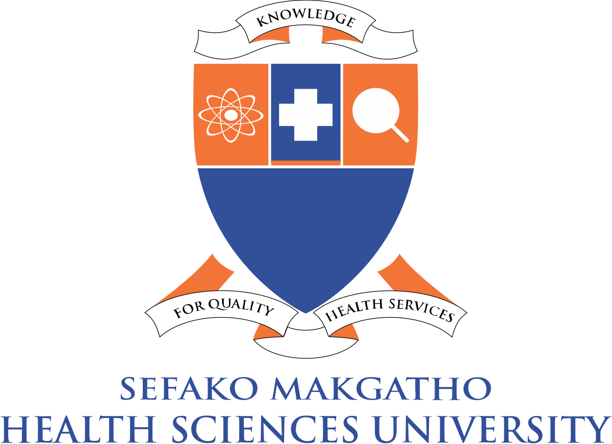 Makgatho_Health_Sciences_University_Logo_2018