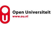 Marjolein Caniels Open University logo