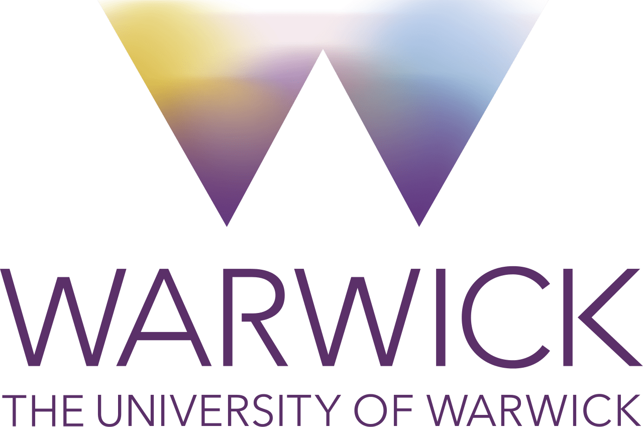 Sara_Morales-Izquierdo_University_of_Warwick_logo_2015_with_descriptor.svg