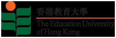 Shiang Yi Lin_EdU_logo_C