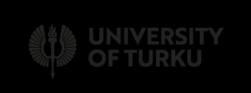 TurkuUniversity