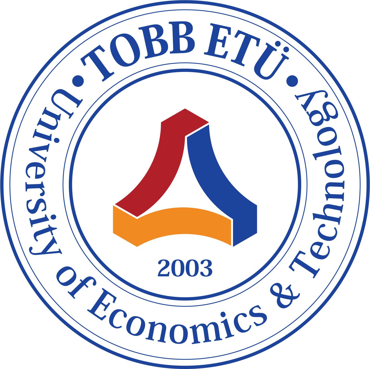 TobbUniversity