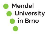 MendelUniversity
