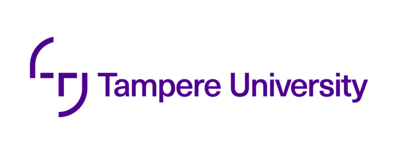 TampereUniversity