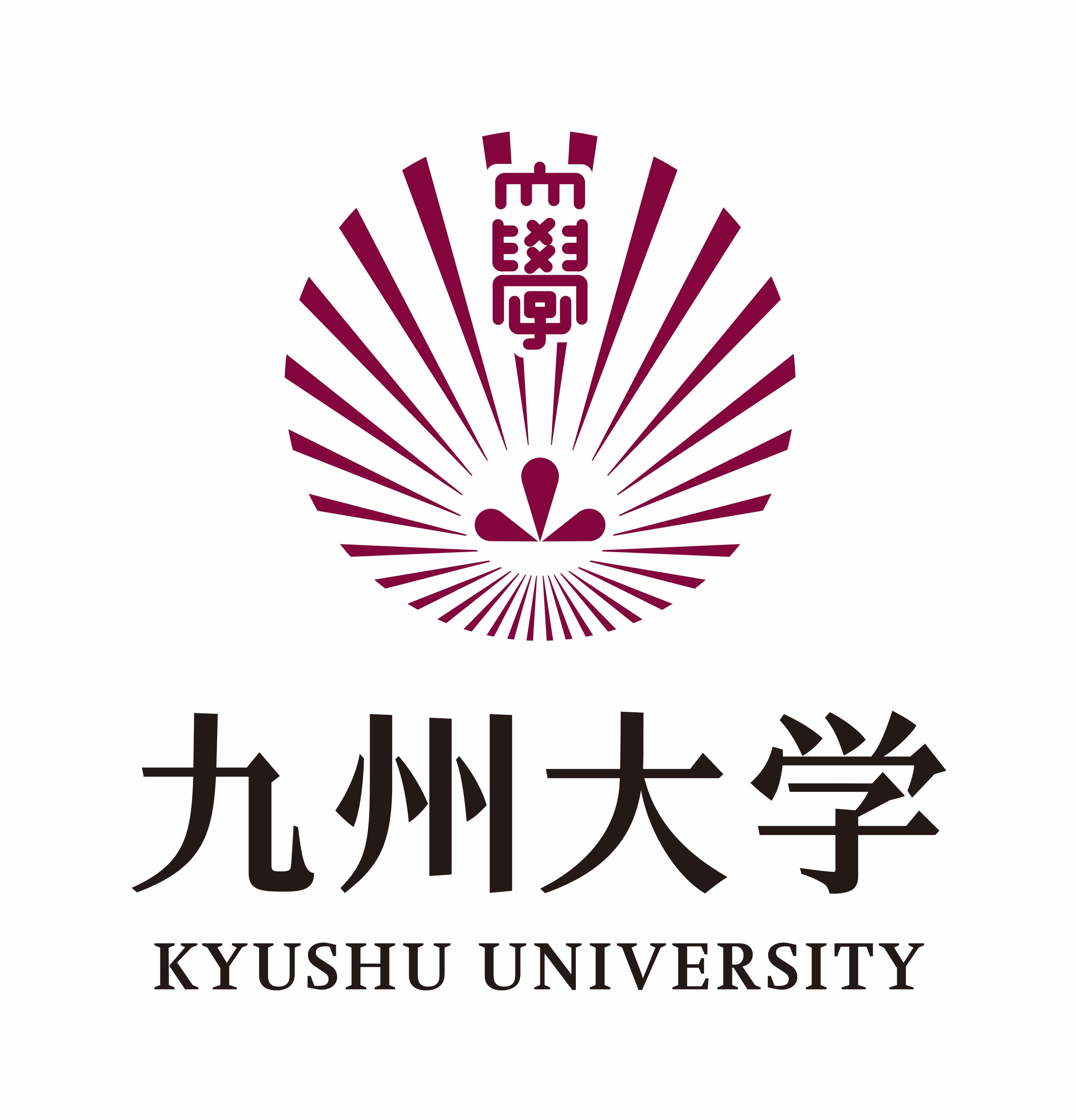 KyushuUniversity